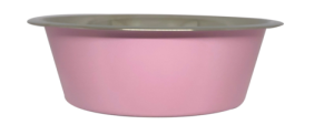 Feeding Bowl 0.45 L