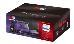 Petex Training Pads 30 Units