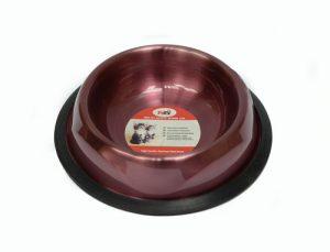 Cat Dish 8 oz 0.22 L – Wine Petex
