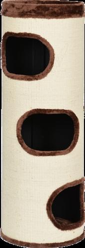 PETEX TUNNEL CAT SCRATCHER-HY18248M