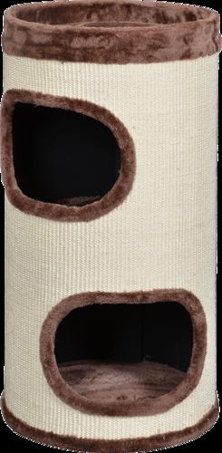 PETEX TUNNEL CAT SCRATCHER-HY18248S