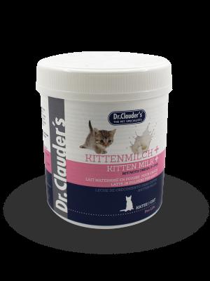 PETEX- Dr.Clauder's Pro Life – Kittenmilk Plus