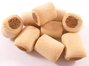Petex Marrow Bone Brown Treat
